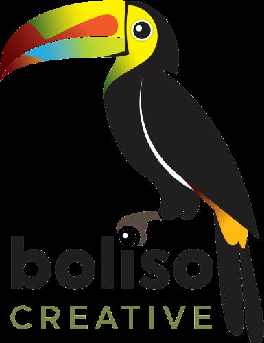 Boliso Creative - Agentie de printare